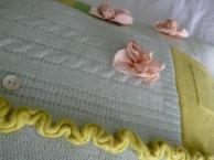 Pillows for a Princess